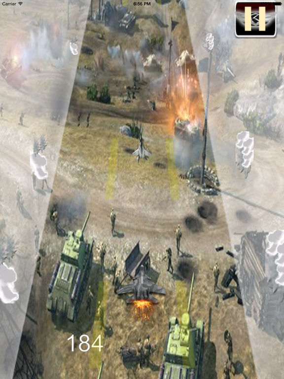 Aircraft Infinite Combat Flight 2 - Best Unlimited Of Adventure Game screenshot 10