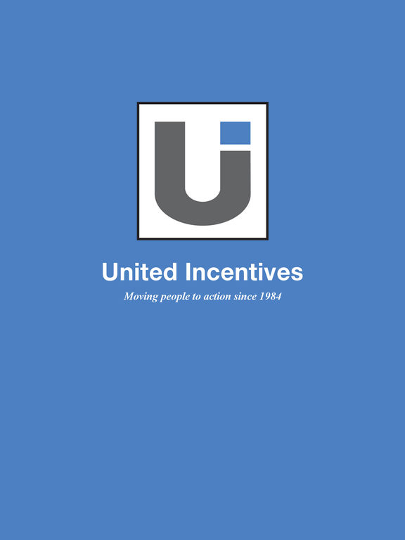 United Incentives Events screenshot 4