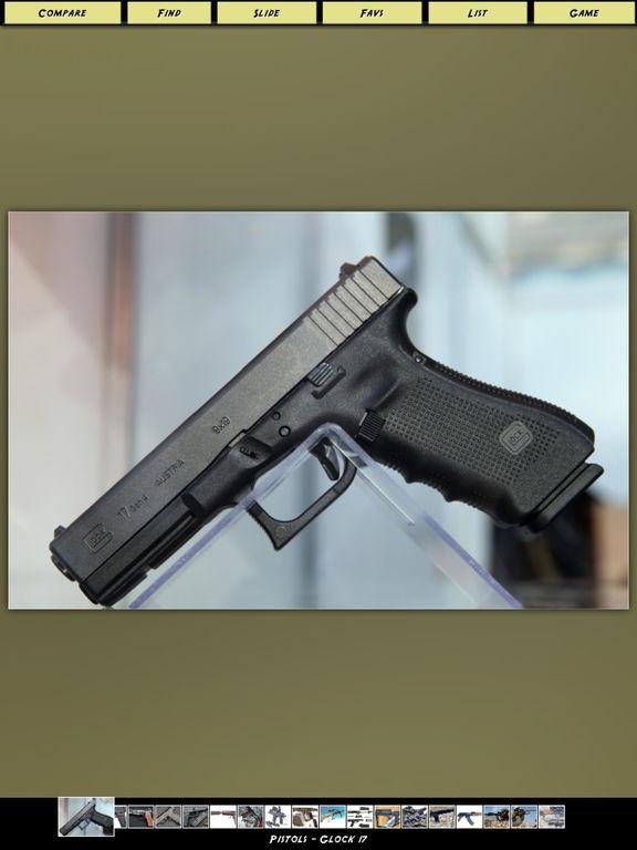 Gun Zone screenshot 6