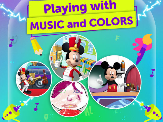 PlayKids Learn - Learning through play screenshot 9