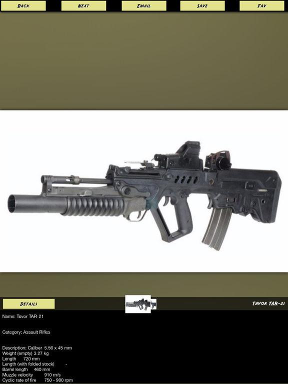 Gun Zone screenshot 9