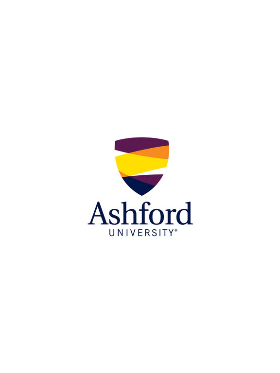 Ashford Commencement screenshot 4