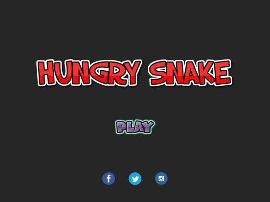 Hungry Snake - Fungamez screenshot 6