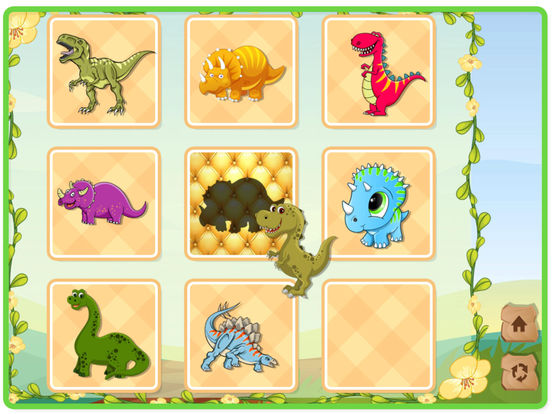 Amazing Match for Kids & Toddlers (Premium) screenshot 7