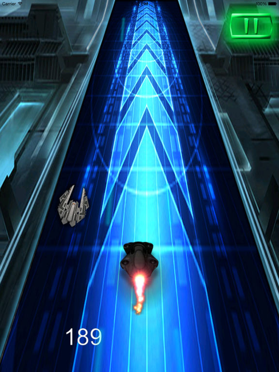 A Fifth Element Power Air Car Pro -A Hypnotic Game screenshot 8