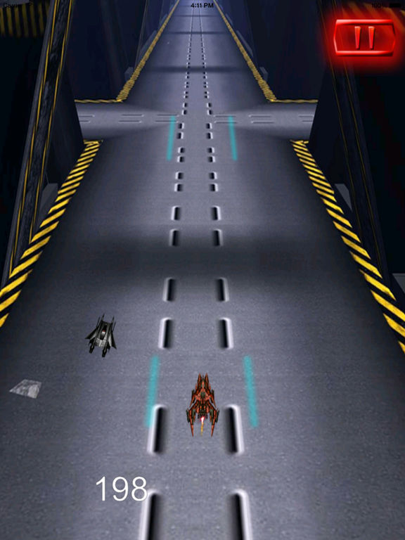 A Space Open For Fast Driving Pro - Addictive Galaxy Legend Game screenshot 8
