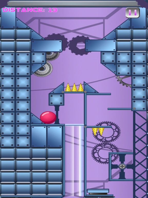 Bubble Gum Drop PRO - Full Version screenshot 7
