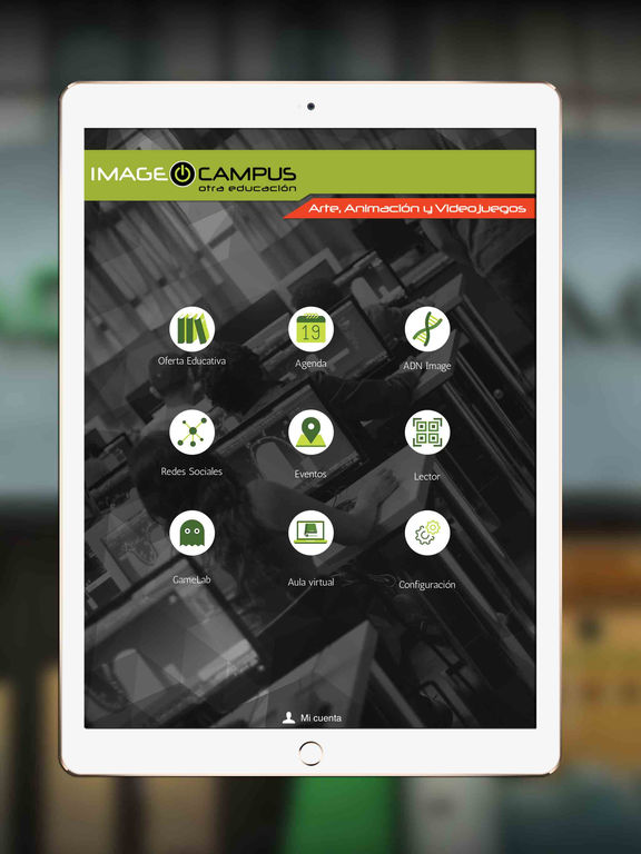 what on my iphone app shopper image campus utilities 7263