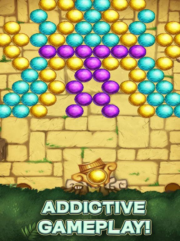 Magic Ball Maya screenshot 5