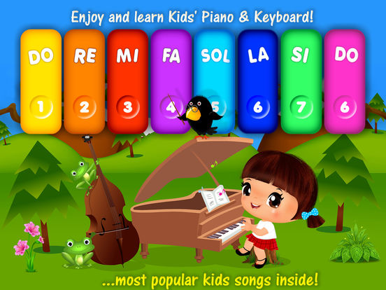 Sweet Little Emma Playschool 2 - Dream PreSchool screenshot 6