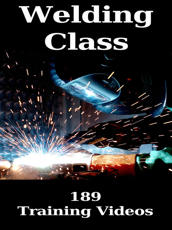 iphone tips and tricks welding class by tony walsh 3364