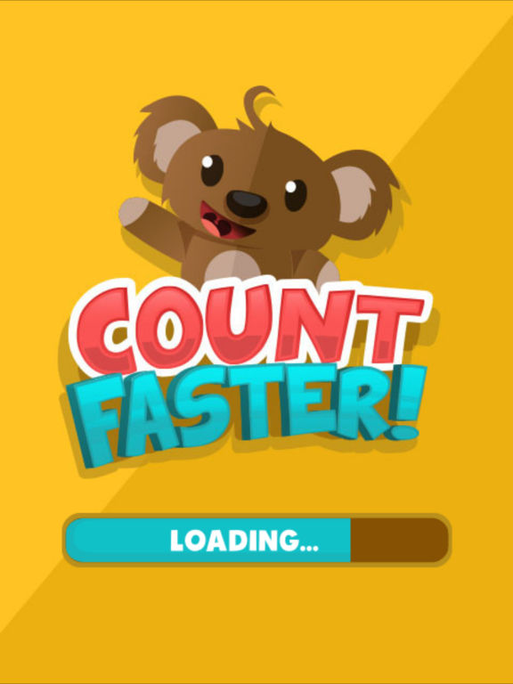 Count Faster screenshot 8