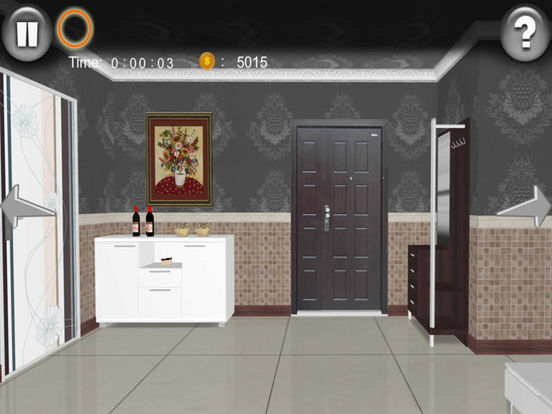 Can You Escape Wonderful 12 Rooms screenshot 8