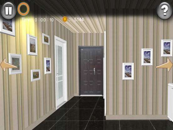 Can You Escape Wonderful 14 Rooms Deluxe screenshot 10