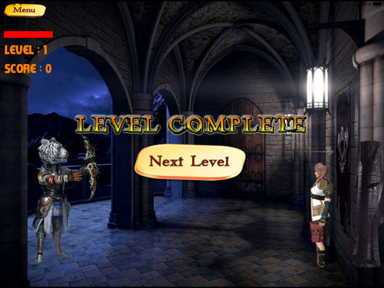 Animal Archer To Power - Addictive Game Target Shooting screenshot 7