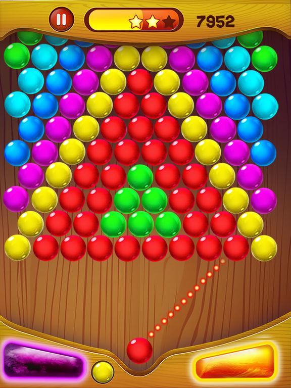 Bubble Shooter! Pro screenshot 10
