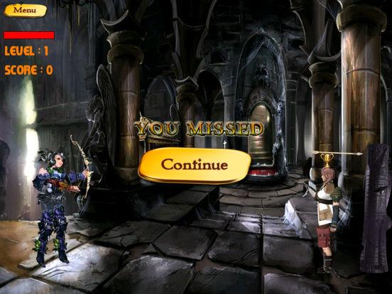 Archery Magic Master Pro - An Addictive Shooter screenshot 10