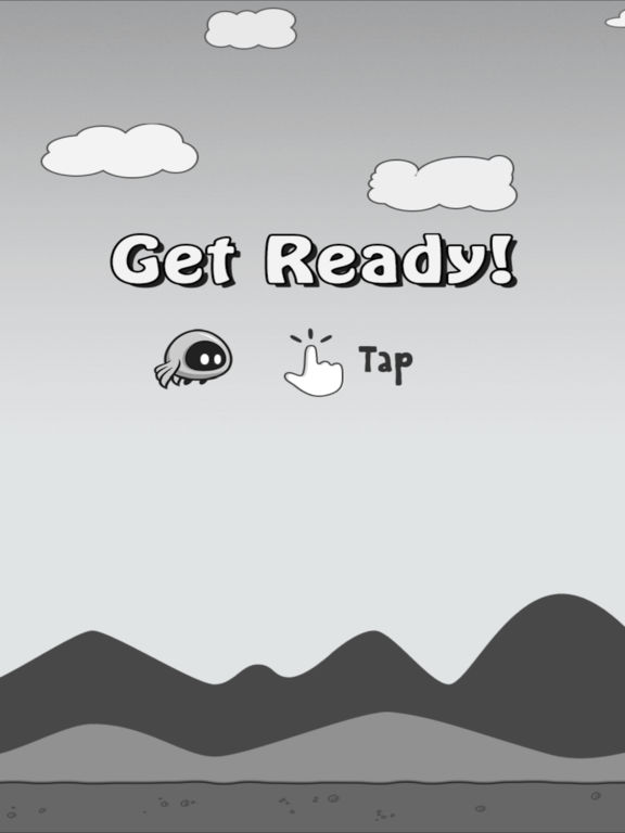 Flappy Farty screenshot 6