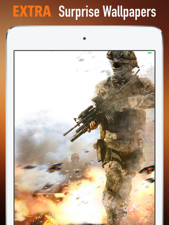 War Wallpapers HD: Quotes and Art Pictures screenshot 8