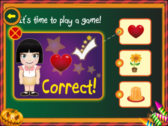 Alphabets Machine - Play and Learn Pro screenshot 9