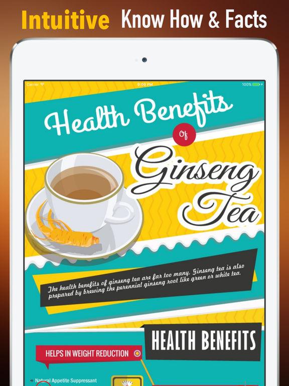 Ginseng:Growing and Marketing Guide screenshot 5