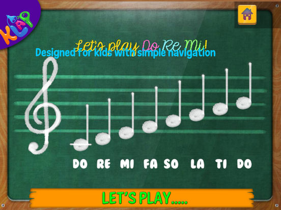Music School Pro screenshot 9