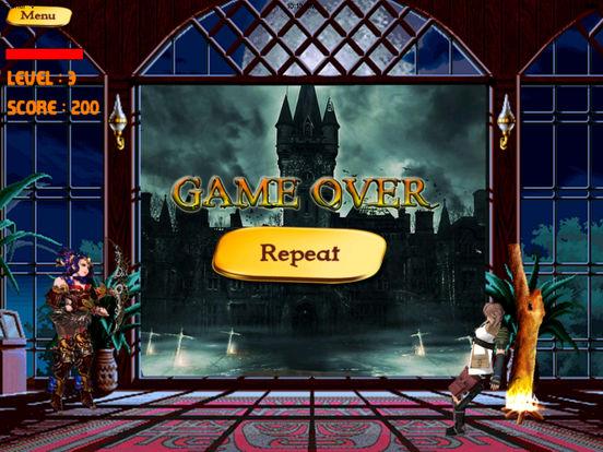 A Revenge Civil Clans - Archery War Master Game screenshot 9