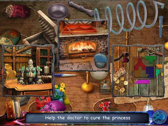 Space Legends (Full) screenshot 8