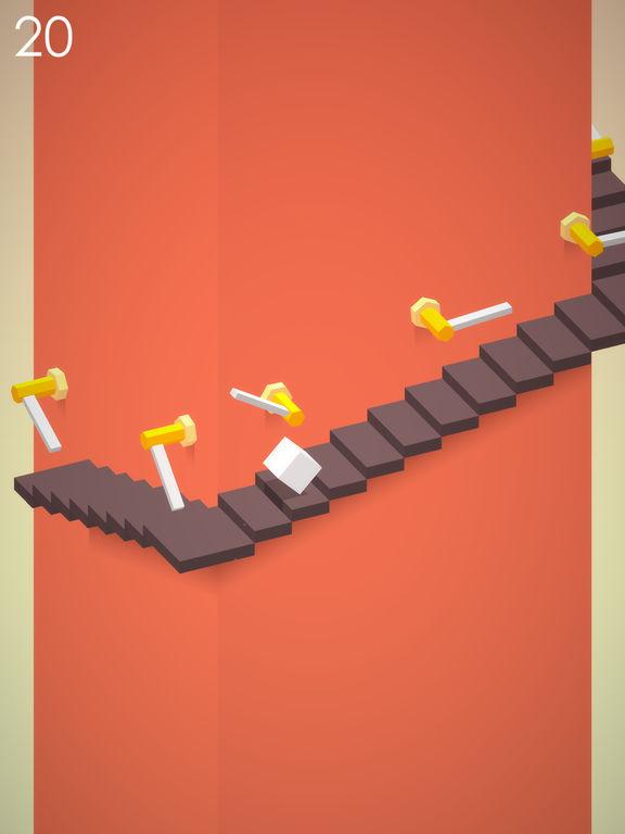 Spiral Tower screenshot 10