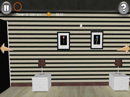 Escape Confined 16 Rooms screenshot 10