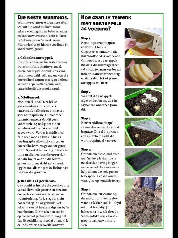 Aaskliniek Handboek screenshot 10