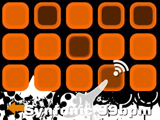 R'n'B and Hip Hop Song Maker (Premium) screenshot 5