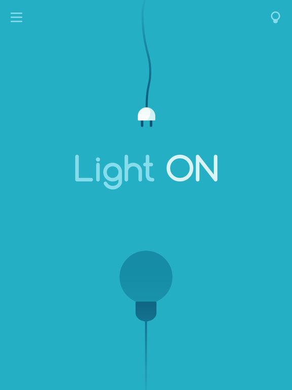 Light On screenshot 8