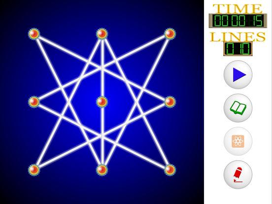Unicursal PVN screenshot 5