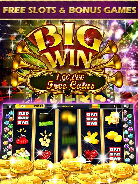 50% Reload Bonus At Bitstarz Casino - Australia Slot