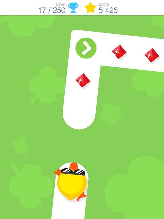 Tap Tap Dash screenshot 6