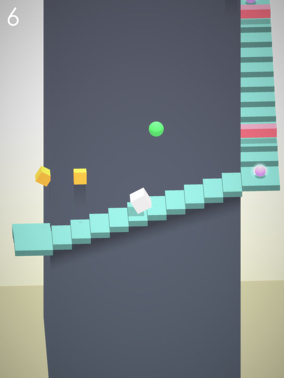 Spiral Tower screenshot 9