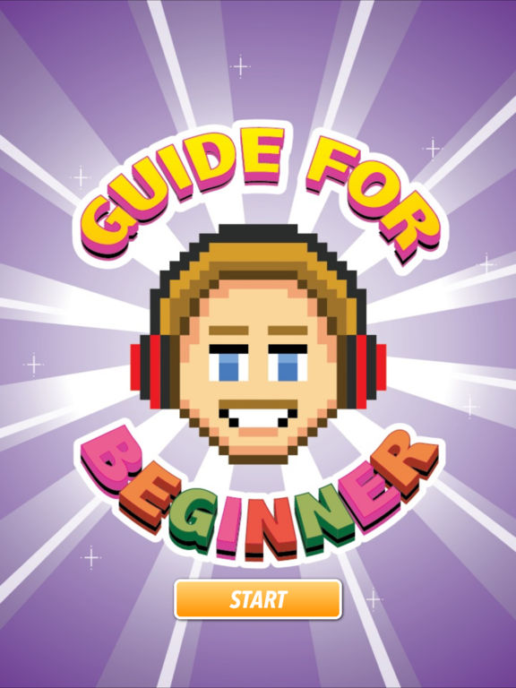 Guide For Pewdiepie's Tuber Simulator Beginner screenshot 3