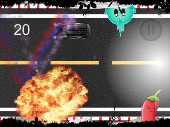 Heroes Brains For Plants vs. Zombies Heroes screenshot 3