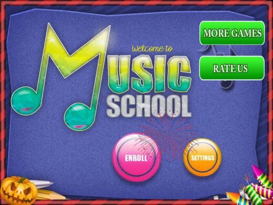 Music School Pro screenshot 7