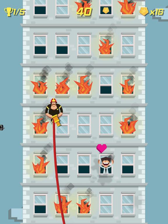 Fired Up screenshot 6