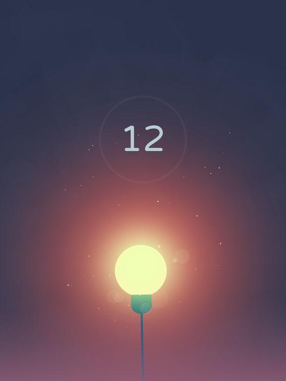Light On screenshot 9