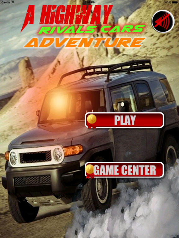 A Highway Rivals Cars Adventure PRO - Great game crazy motorcycle screenshot 6