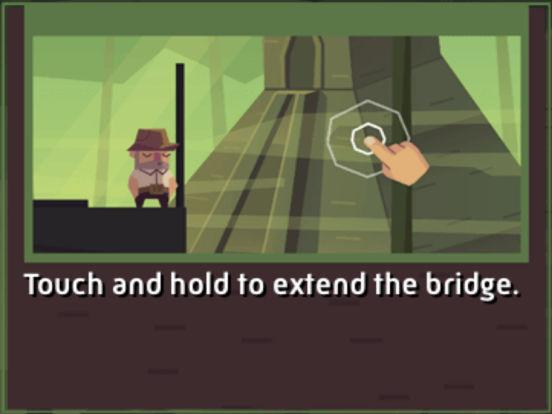 Temple Crossing screenshot 6