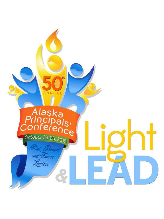 Alaska Principals' Conference screenshot 4