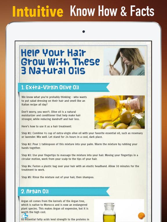 Natural Oils 101: Plant Therapy and Hot Topics screenshot 7