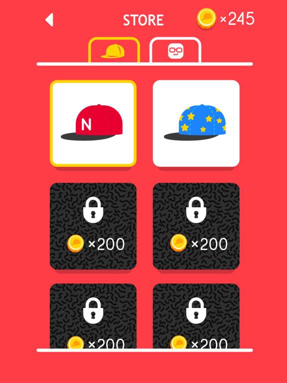 Hat Trick Shots screenshot 10