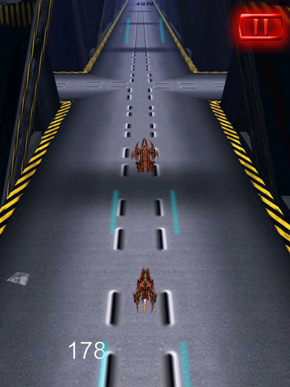 A Space Open For Fast Driving Pro - Addictive Galaxy Legend Game screenshot 10