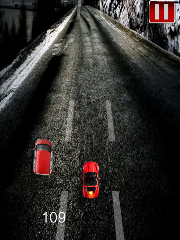 Additive Speed Of Car Pro - A Hypnotic Game Of Driving screenshot 9