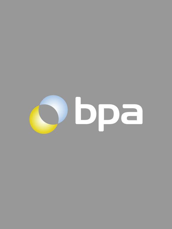 BPA Community screenshot 4